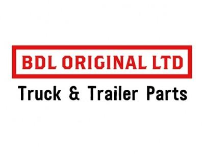 BDL ORIGINAL