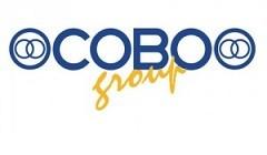 COBO LIGHTING