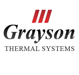 GRAYSONS RADIATORS