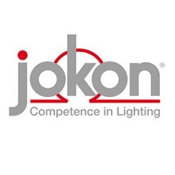 JOKON LIGHTING