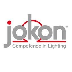 JOKON LIGHTING