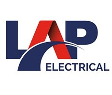 LAP ELECTRICAL