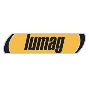 LUMAG