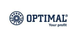 OPTIMAL GERMANY
