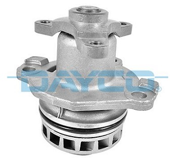 8660003258-93168898- RENAULT-VAUXHALL WATER-COOLANT PUMP