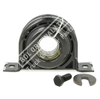 42569357- IVECO DAILY (2014-ON) PROPSHAFT CENTRE BEARING
