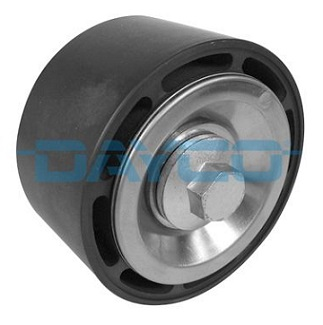 APV3064-2129402- SCANIA IDLER-GUIDE PULLEY
