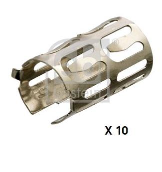 1400070-99475788- DAF-IVECO ABS SENSOR CAGE (10 PACK)