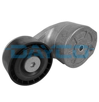 1774654-2197005- SCANIA TENSIONER PULLEY