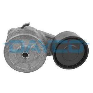 1870552-2197390- SCANIA TENSIONER PULLEY