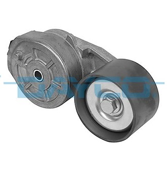 5802025650- IVECO STRALIS TENSIONER PULLEY