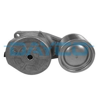 1779750-2334403- SCANIA TENSIONER PULLEY