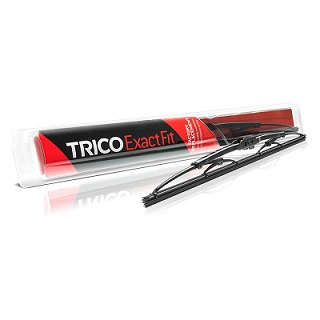 """EF400- TRICO EXACT FIT 16"""" WIPER BLADE (400MM)"""